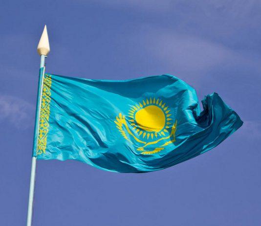 Казахстан не перечислил почти $30 млн в ЕАЭС – председатель Аудиторской палаты Армении