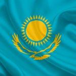 Дамирбек Асылбек уулу несколько лет выступал за Казахстан