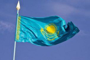 Суета вокруг Конституционного Совета Казахстана. К чему бы это?