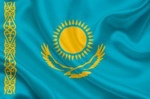 О мнимой «революции» в Казахстане
