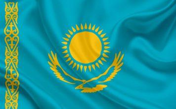Готовя санкции против России, США учитывают интересы Казахстана — министр национальной экономики РК