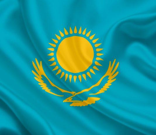 Скандал вокруг Единого накопительного пенсионного фонда Казахстана: как с ним связан Кыргызстан?