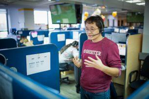 Эра Agile: Как сделать по-настоящему востребованный продукт в Кыргызстане