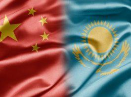Наши продукты Китаю не нужны: эксперты – о развороте Кыргызстана в сторону КНР и денонсации соглашения с Казахстаном