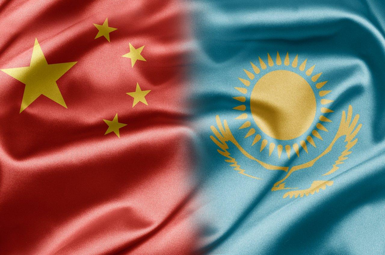 Руководителя МИД Казахстана иКиргизии обсудили проблемные вопросы интеграции вЕврАзЭС