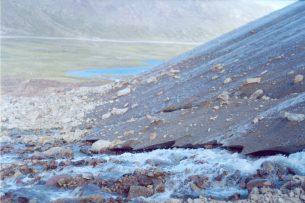 По завершении работ на Кумторе ледник Лысый восстановится быстро – Валентин Богдецкий