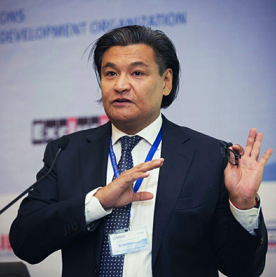 Занеделю вКазахстан непропустили неменее  230 тонн подкарантинной продукции