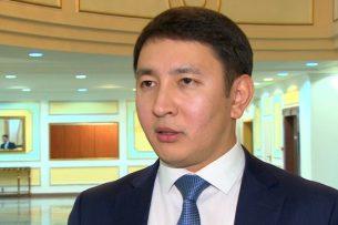МИД Казахстана: Кыргызстан официально уведомил об отказе от $100 млн