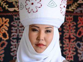 Жээнбекова попросили узаконить многоженство — для борьбы с проституцией и укрепления семьи