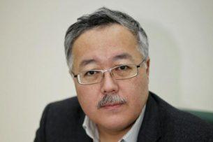 Политолог: Заявление Кыргызстана в ООН по проблемам на границе не повлечет никаких последствий для Казахстана