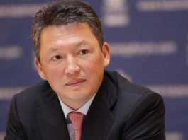 Продажа аэропорта Алматы стала выгодной сделкой для зятя Назарбаева