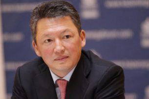 Тимур Кулибаев назван самым влиятельным бизнесменом Казахстана