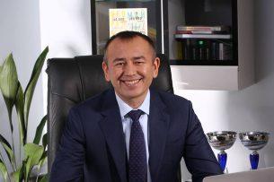 Бизнесмен Тольбаев поддержал идею о многоженстве в КР, а женское лидерство назвал «хренью»