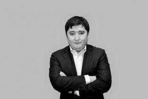 «Республика — Ата Журт»: Ушел из жизни наш однопартиец – Улан Чолпонбаев (некролог)