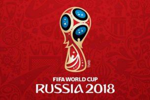 Стали известны все участники чемпионата мира по футболу в России