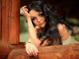 Beauty-блог K-News: учимся наносить гель-лак