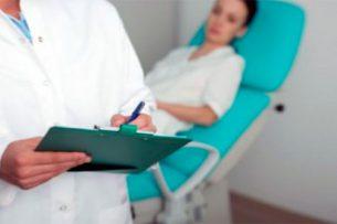 Выбор редакции: Топ- 5 гинекологов Бишкека