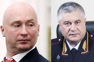 МВД против ЛДПР: автомобильные права Кыргызстана не попадут под запрет в России?