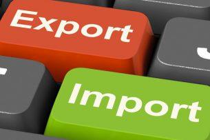 Казахстан приостановил ввоз молочной, мяснойикондитерской продукции из Кыргызстана