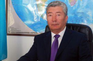 Инаугурация Жээнбекова: кто приглашен от Казахстана