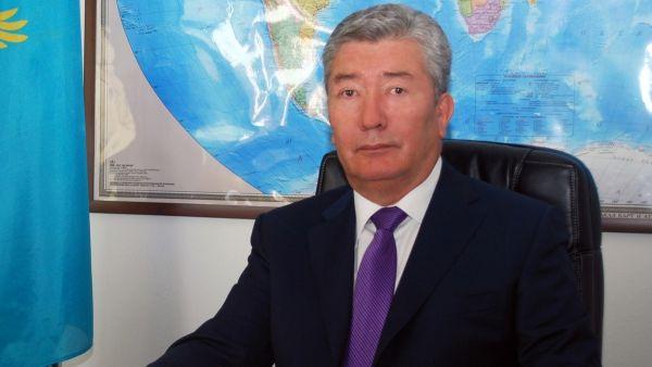 Вдень инаугурации нового президентаКР вБишкеке перекроют дороги
