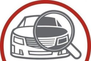 Техосмотр автомобиля – это борьба с последствиями, а не причиной – Айбек Баратов