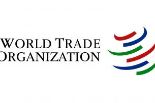 ВТО посоветовала Кыргызстану и Казахстану прийти к компромиссу по вопросу границ