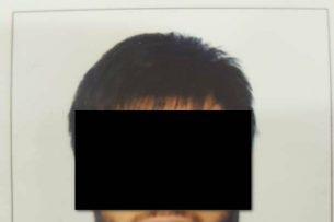 В Кыргызстане задержан член террористической организации «Джабхат ан-Нусра»