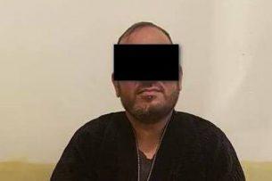 В Кыргызстане задержан гражданин Китая, вербовавший граждан в зону боевых конфликтов Сирии