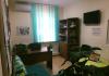 В Караколе открыли специальные комнаты для трудных подростков