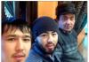 СМИ: В Москве задержан отец братьев Азимовых, проходящих по делу о теракте в Петербурге