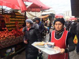 Почему феминизм необходим Кыргызстану?