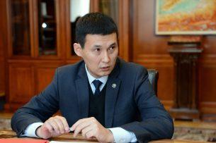 Президент Жээнбеков поручил Совбезу сделать систему правоохранительных органов бескоррупционной