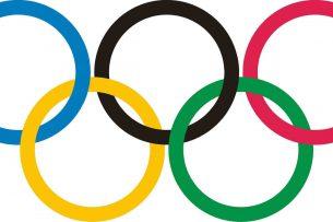 Олимпиада-2018: В каких дисциплинах будет представлен Кыргызстан