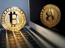Майнинг криптовалют – лихорадка XXI века