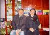 «Развод на лоха», или Как остаться без гроша в кармане, доверившись малознакомым людям
