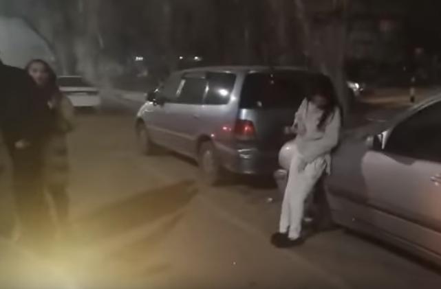 pyanaya-baba-v-podezde-video-porno-pikap-ot-edika