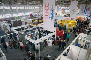 Более 100 компаний из 15 стран примут участие в международной выставке «KyrgyzBuild 2018» в Бишкеке