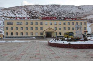 ОсОО «Алтынкен» прокомментировало видеообращение работников предприятия к премьер-министру КР
