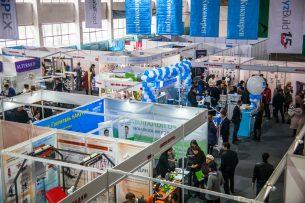 В Бишкеке пройдет Неделя здравоохранения MedExpo 2018: участвуют более 100 компаний