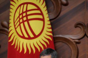 Какие изменения ждут Таласскую область в будущем: вице-премьер Кенекеев дал ряд поручений по развитию региона