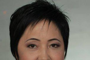 Экс-судья Конституционного суда КР предлагает декриминализовать многоженство