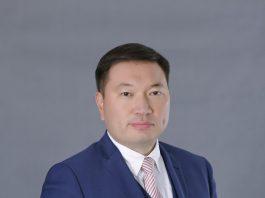 Улук Кадырбаев: Необходимо привлекать инвесторов в убыточные госпредприятия