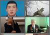 Топ-10 громких происшествий 2017 года, случившихся в Кыргызстане