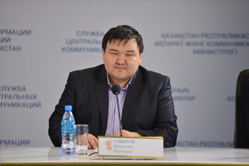 Киргизия отзовет жалобы наКазахстан изВТО иЕЭК