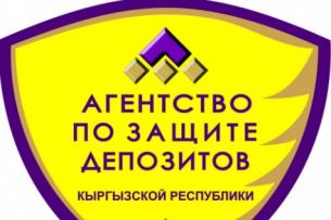 Активы Агентства защиты депозитов с начала года выросли на 173 млн сомов