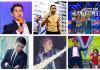 10 кыргызстанцев, которые прославили страну в 2017 году