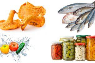 В Бишкеке отмечают резкий рост пищевого отравления