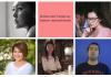 Фудшеринг в Бишкеке: Как волонтеры смогли убедить кафе и рестораны бесплатно кормить нуждающихся