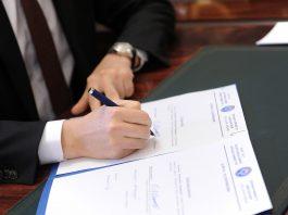 Соглашение о торгово-экономическом сотрудничестве между ЕАЭС и КНР подпишут в Астане